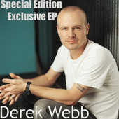 Derek Webb