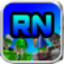 Mobile ROBLOX News HD