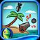Island Wars 2 (Full)