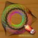 Spiral Corrector
