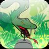 Snake Color Hunter