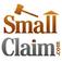 Small Claim