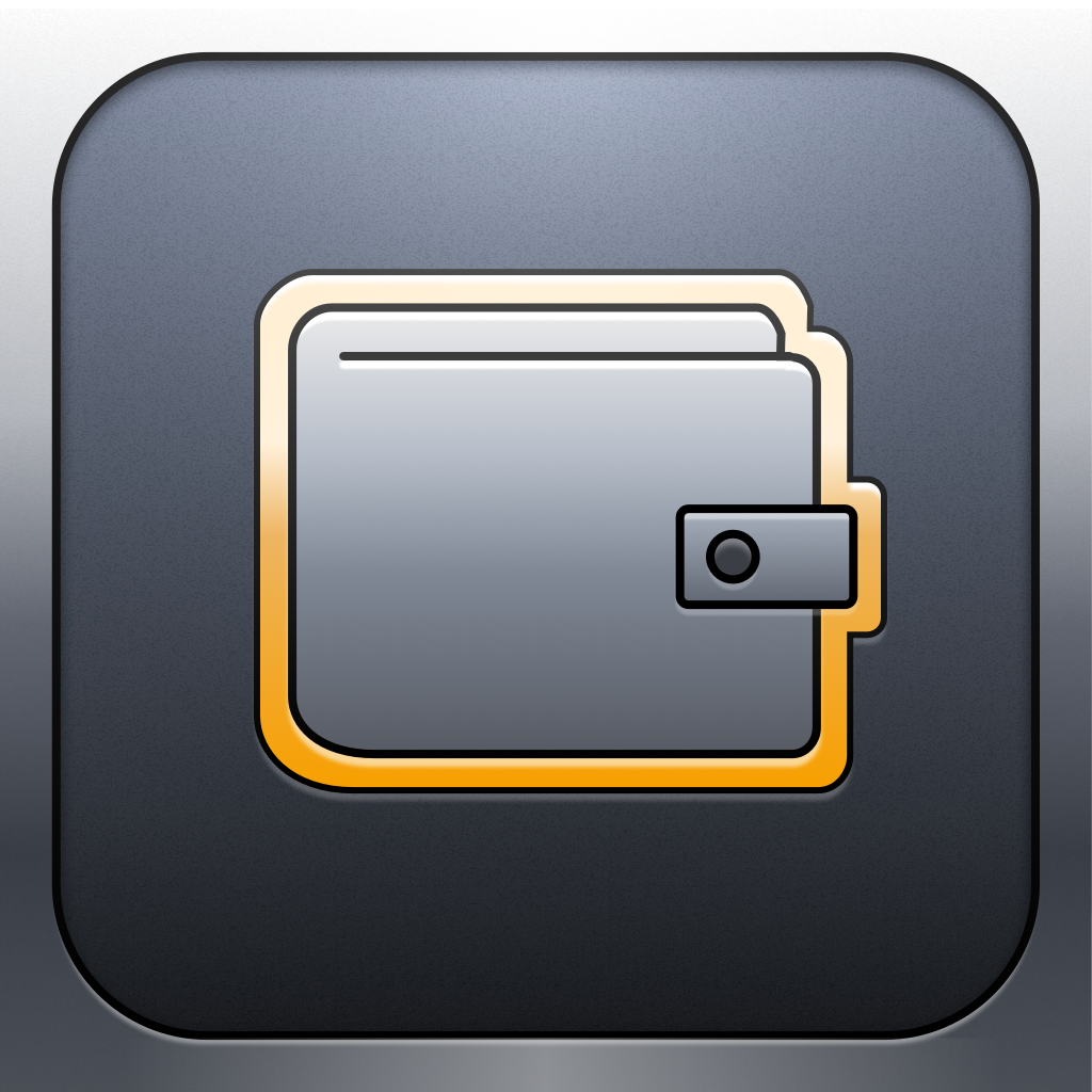 BudgetBook (AppStore Link)