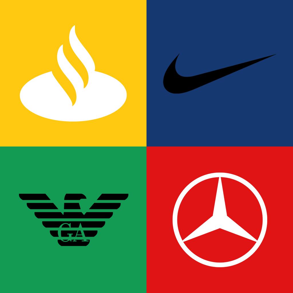 Fcb Logo Quiz Get The Logo Quiz by Country