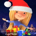 Weihnachten mit Corabelle