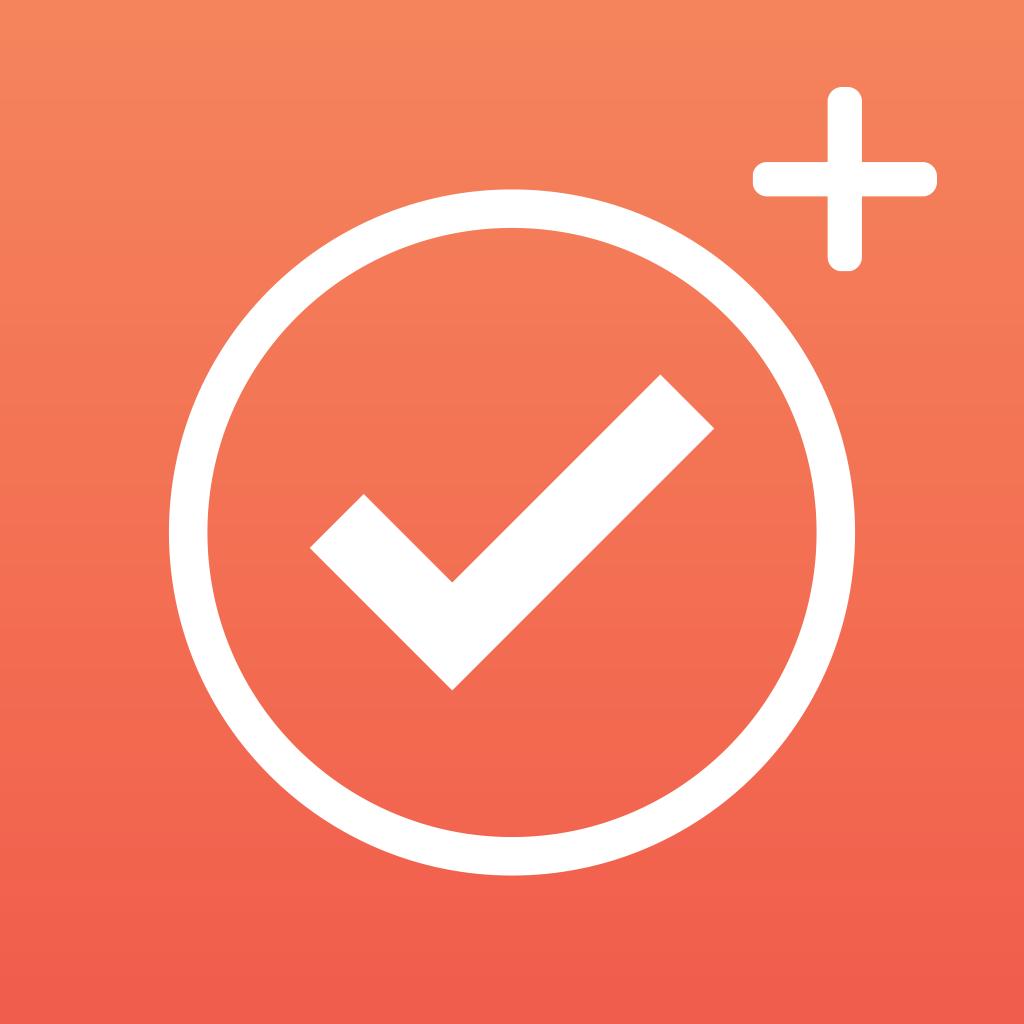 Agenda+ | Calendar & Reminder Widget