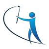 John Catanach - Understanding Enjoying Golf:Guide to Loving Golf Grafik