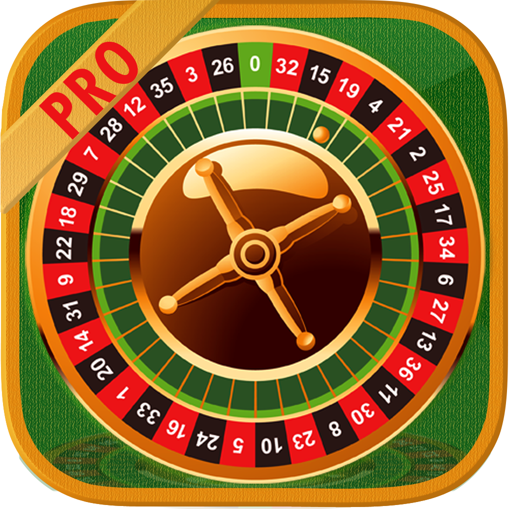Russian Roulette PRO - Real Classic Casino Style Game